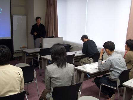 Human SCINT Seminar (18)