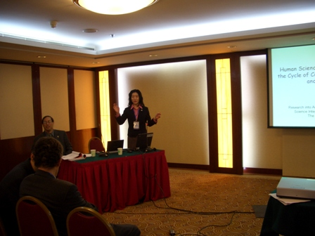 Human SCINT Seminar Presentation (2)
